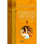 energia mental_alirio