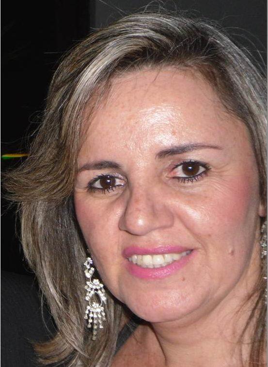 Denise Altina Portes