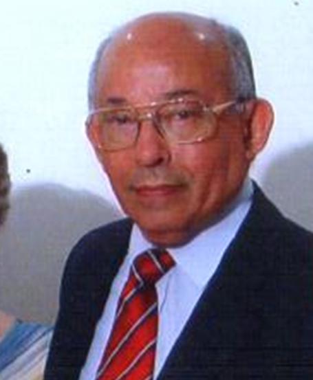José Jarbas Felix