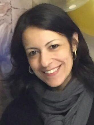 Angela Juliana Zucchetto