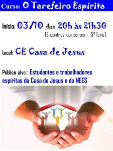 TAREFEIRO-cartaz