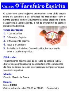 TAREFEIRO_folheto