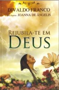 REJUBILA-TE_EM_DEUS