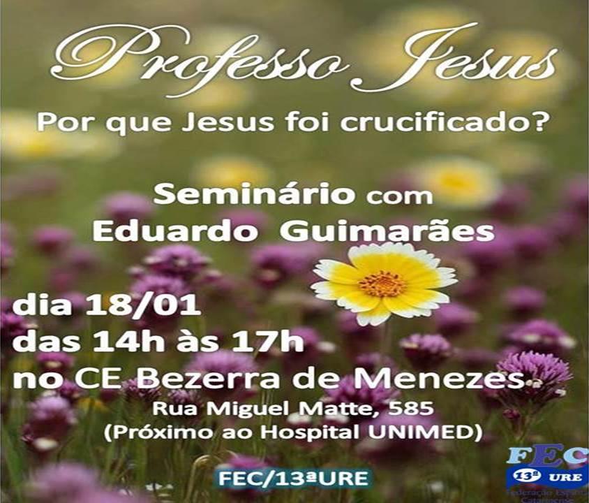 SEMINARIO_EDUARDO GUIMARAES_JORNADA