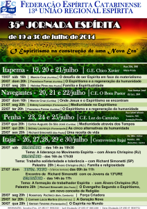 JORNADA-ESPIRITA_Jul_2014-REVISADA