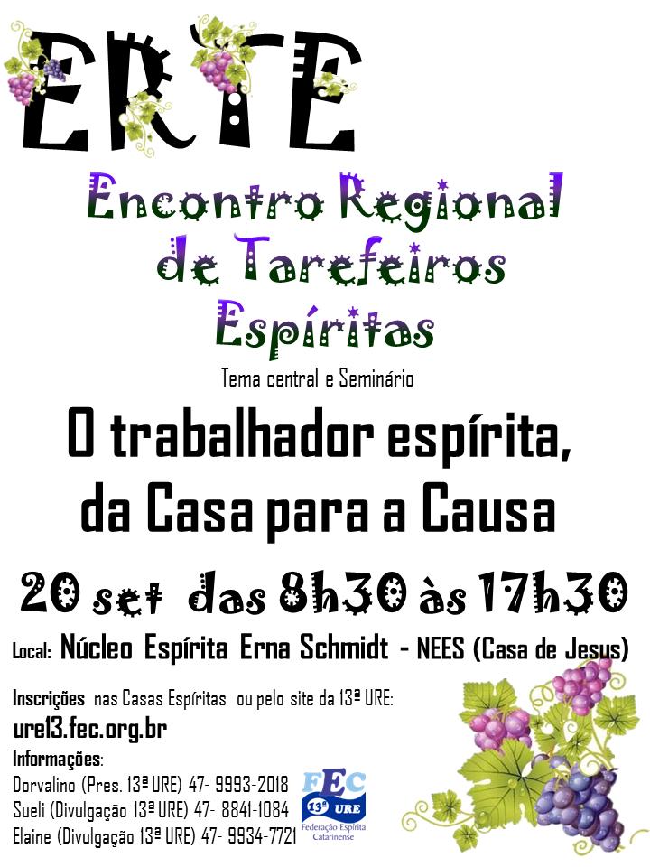 ERTE 2014_cartaz