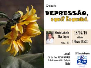 Seminario 37a JE_2015 Sergio