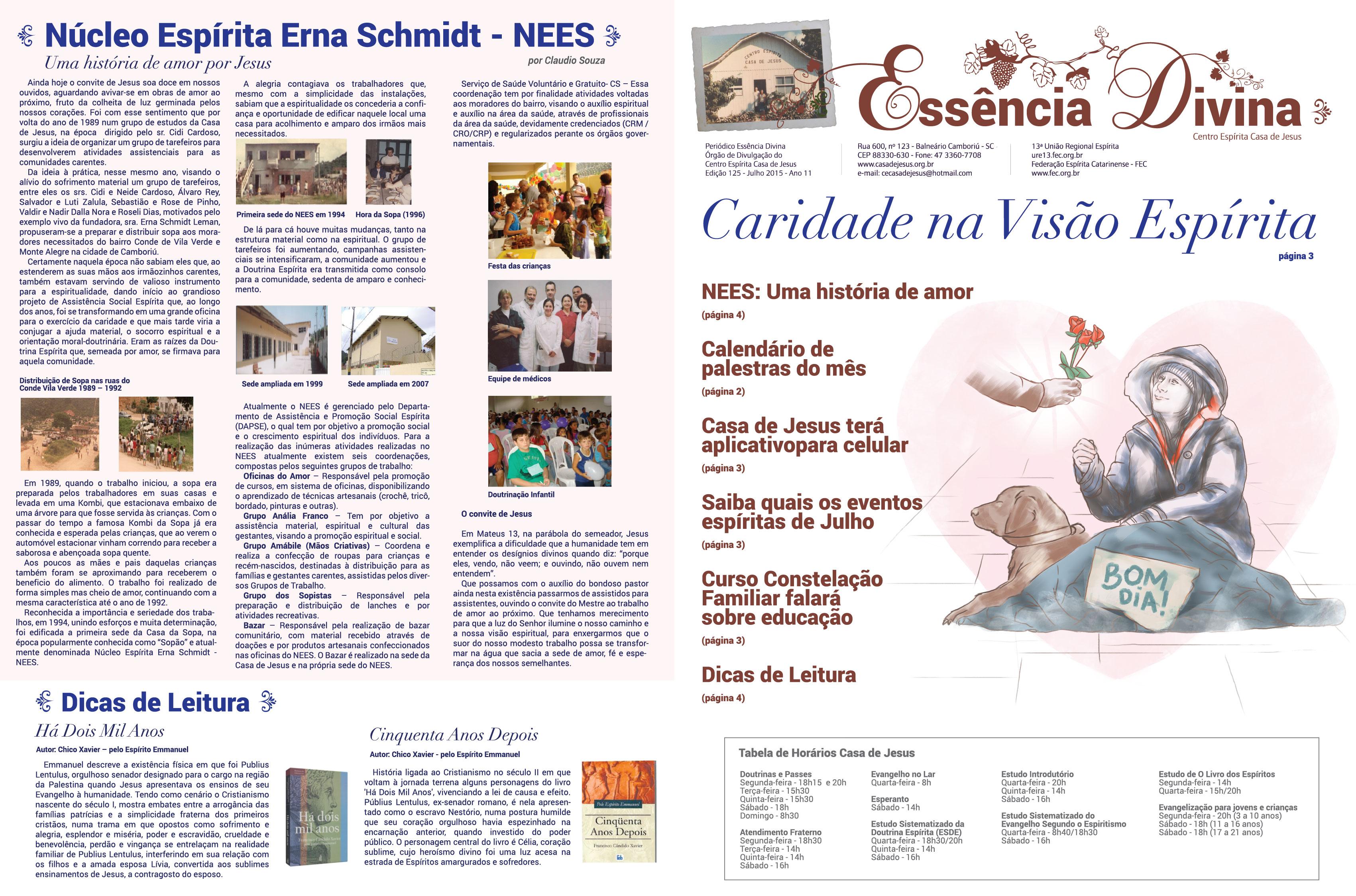 CECJ-Essencia-Divina-07-2015_01