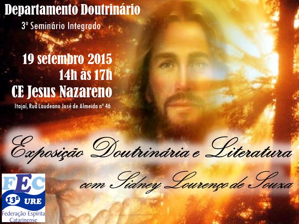 seminário DDOU 19_09