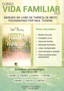 cartaz1_aVIDA FAMILIAR