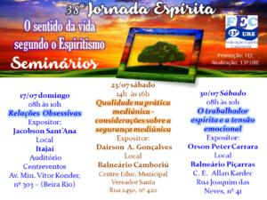 seminários 38a.jornada 2016_julho