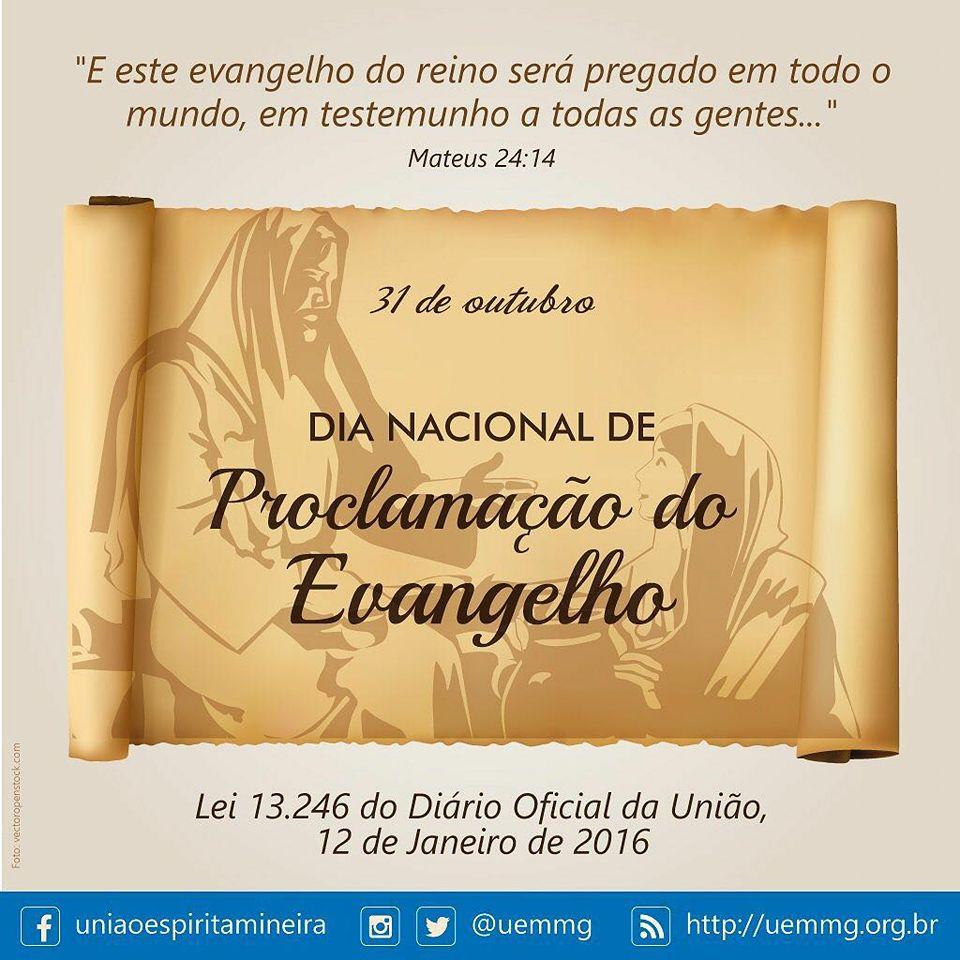 dia-nacional-do-evangelho