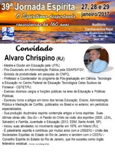 chrispino-oficial-27-12